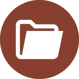 """Materiali del workshop """"Gestione associata catasto e SIT nell'Unione Terre dell'Ufita"""""""