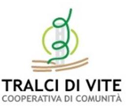 Cooperativa di Comunità Tralci di Vite