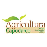 Cooperativa Agricoltura Capodarco