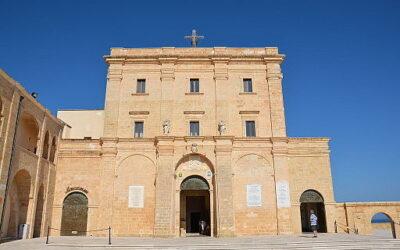 """""""Terre del Capo di Leuca"""", valorizzazione del patrimonio ecclesiale e promozione turistica del territorio"""