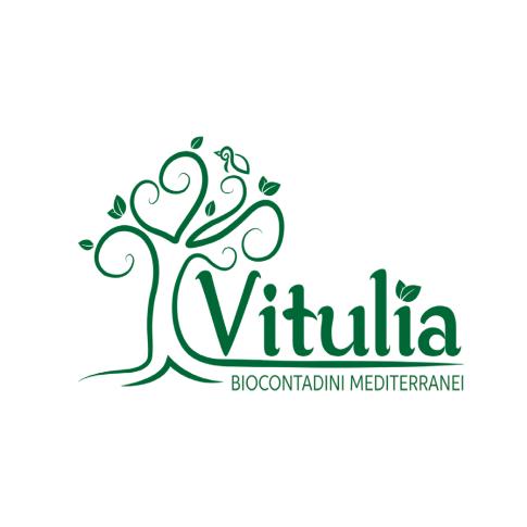 Cooperativa Vitulia Biocontadini Mediterranei