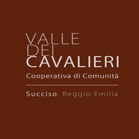 Cooperativa sociale Valle dei Cavalieri