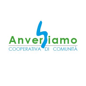 Cooperativa di Comunità ANVERSIAMO