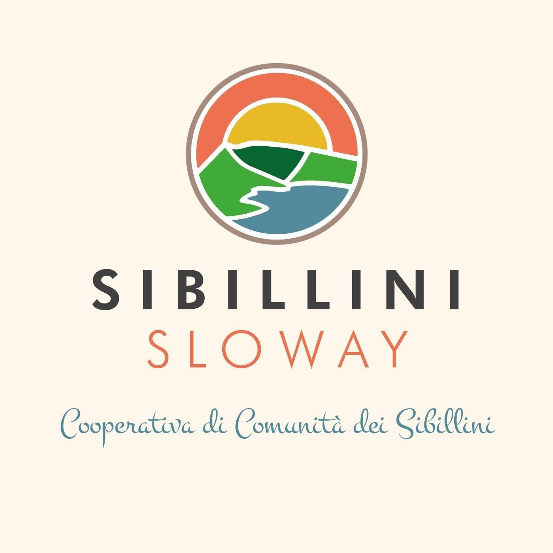 Cooperativa di comunità dei Sibillini