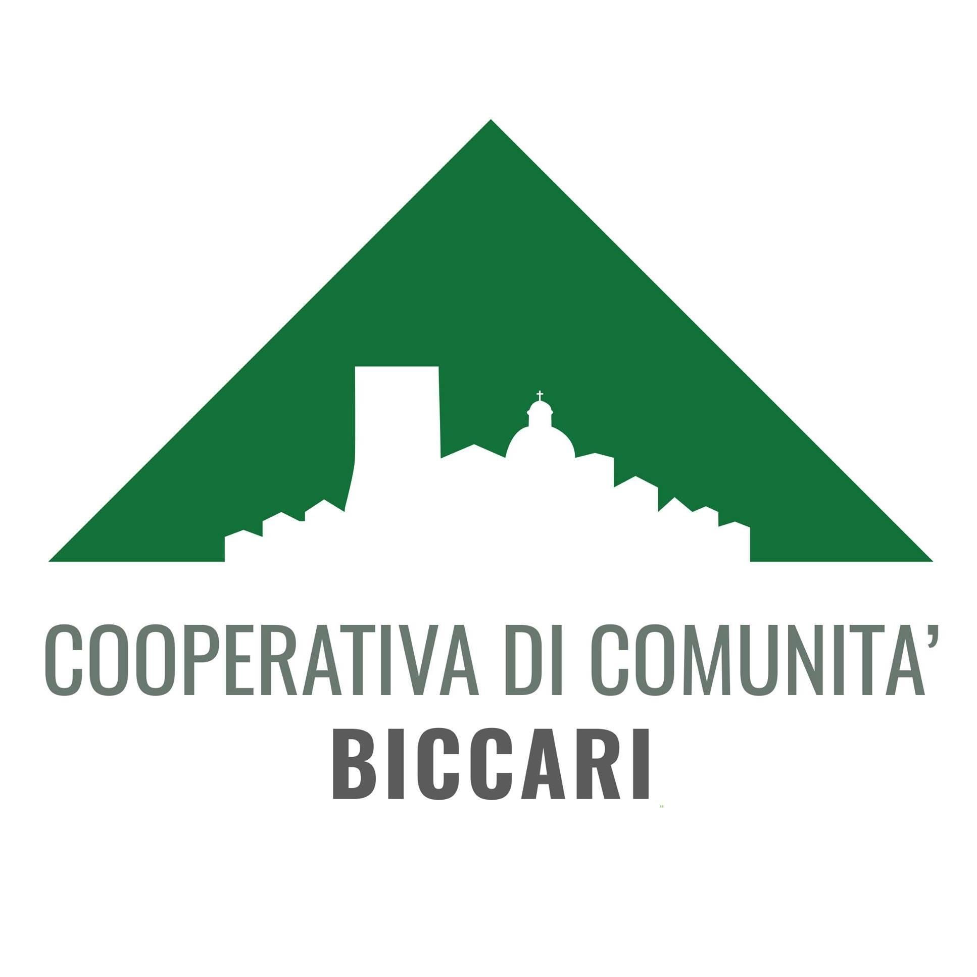 Cooperativa di comunità di Biccari