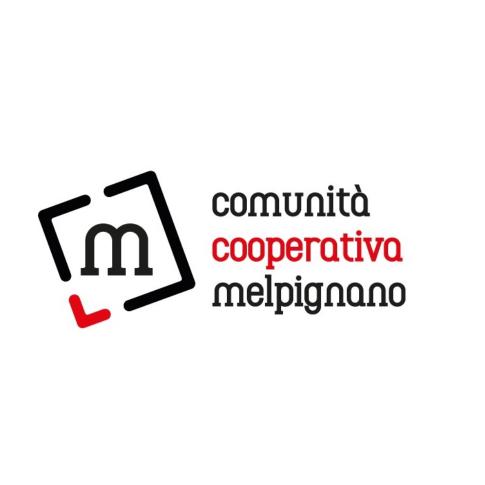 Cooperativa di Comunità Melpignano