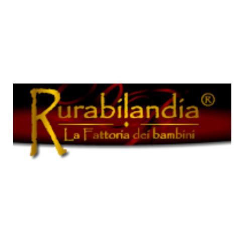 RURABILANDIA – La Fattoria dei bambini