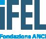 Fondazione iFEL