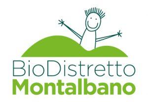 Bio-Distretto del Montalbano