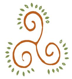 Associazione di Comunità Porto di Terra