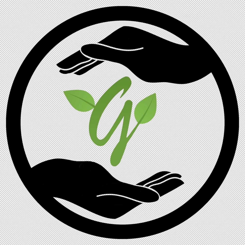 Cooperativa agricola di Comunità Germinale