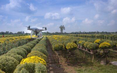 Venti startup agricole si presentano al World Agri-Tech Innovation Summit