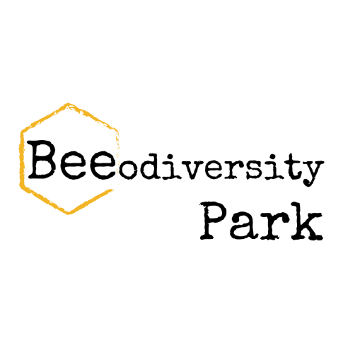 BeeOdiversity Park