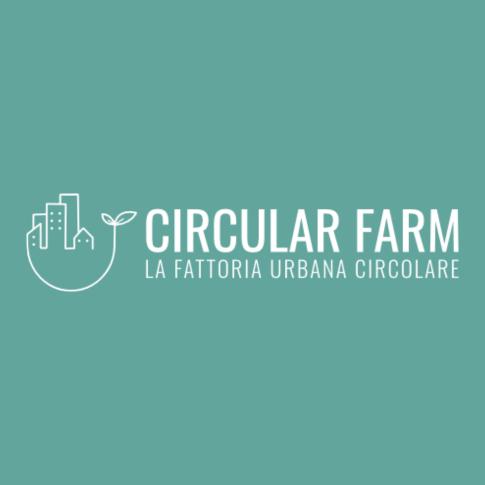 CIRCULAR FARM- La Fattoria urbana circolare