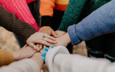 Regione Lazio: approvata la proposta di legge sulle cooperative di comunità