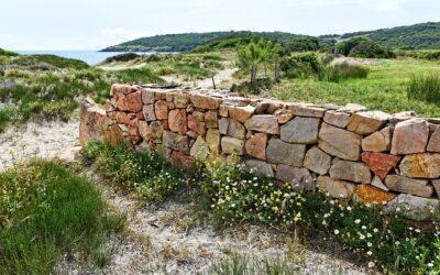SardiniaSpopTourism: giovani donne sarde per la valorizzazione delle aree interne