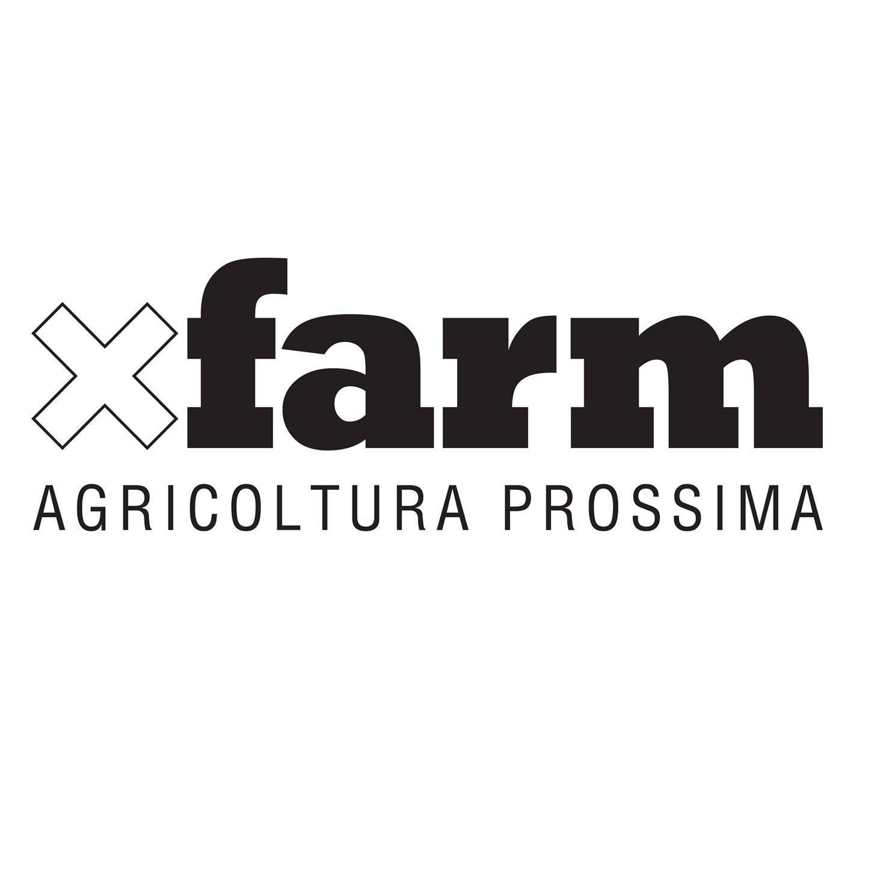 X Farm – Agricoltura prossima