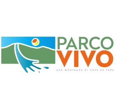 Cooperativa di Comunità Parco Vivo