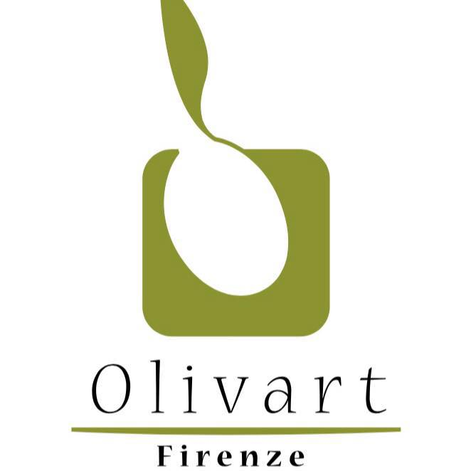 OLIVART Azienda agricola