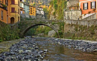 Voler bene all'Italia 2021: iniziativa di Legambiente per lo sviluppo dei piccoli comuni italiani