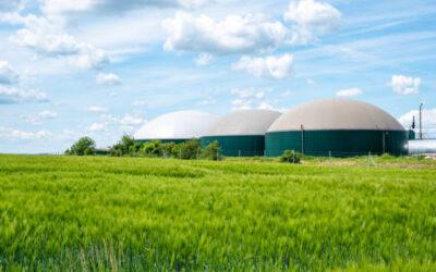 Biogas e biometano agricolo: proposte per il settennio 2021-2027