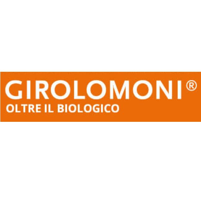 GINO GIROLOMONI Cooperativa Agricola