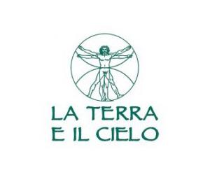 LA TERRA E IL CIELO Cooperativa agricola biologica