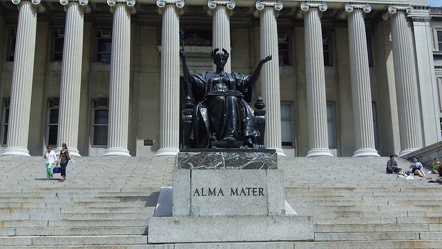 Aperte le iscrizioni al Master in Economia della Cooperazione dell'UNIBO