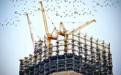 DL su nuove Infrastrutture: progetti e opportunità per Mezzogiorno e Aree Interne