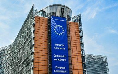 Bruxelles approva nuove misure eccezionali per il settore vitivinicolo e ortofrutticolo